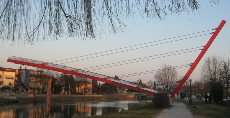 Ponte Jesolo