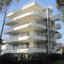 Casa Sacher